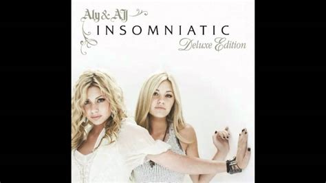 aly and aj potential breakup song aly aj potential breakup song hi grand up remix radio