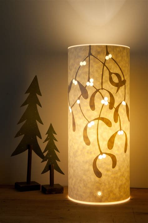 Beautiful Lamps by Beautiful Lamps From Radiance Home Inspiration