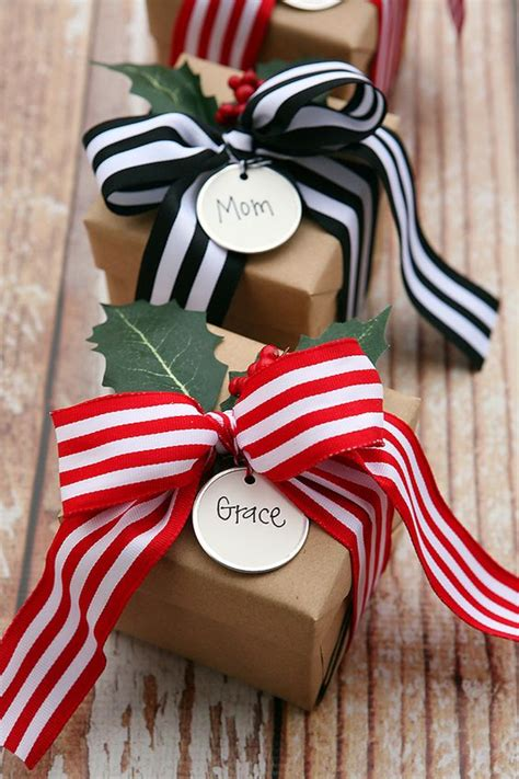 websites that gift wrap gift wrapping ideas a website gift wrapping