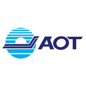 thai airports non aeronautical revenues post solid rise airports of thailand posts 2 68 rise in q1 concession