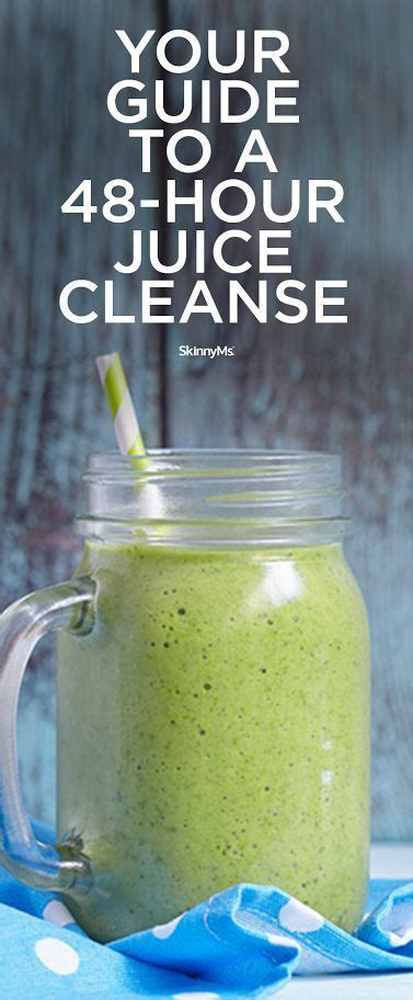 48 Hr Detox Ingredients by 949 Best Images About Drink Recipes On Detox