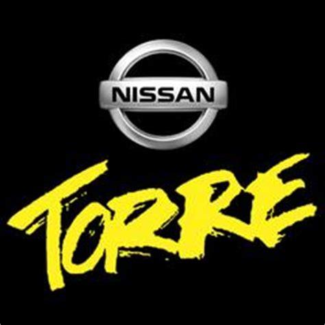 torre nissan used cars torre nissan la quinta ca 92253 866 606 9413 auto