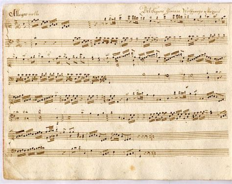 mozart music house mozart original sheet music google search school house rock pinterest sheet