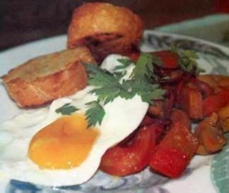 cara membuat jamur crispy dengan bahasa inggris resep masakan beef bacon and tomato resep masakan khas