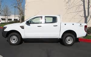 Marketplace Ford Ranger Side By Side Transmission Reviews Autos Post