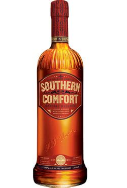 comfort dictionary definition of southern comfort special reserve
