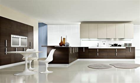 Küchenschrank Design Layout by Stilvolle K 252 Chenschrank Designs F 252 R Die Moderne K 252 Che