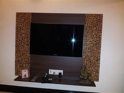 led tv wall panel designs led tv unit designs home design blog