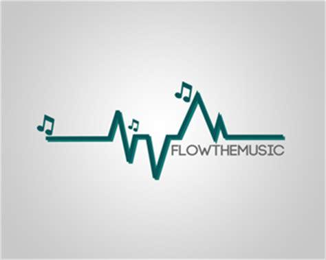 design free music logo cool music logos designs www pixshark com images