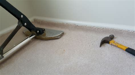 repair near me carpet repair services near me maryland carpet repair