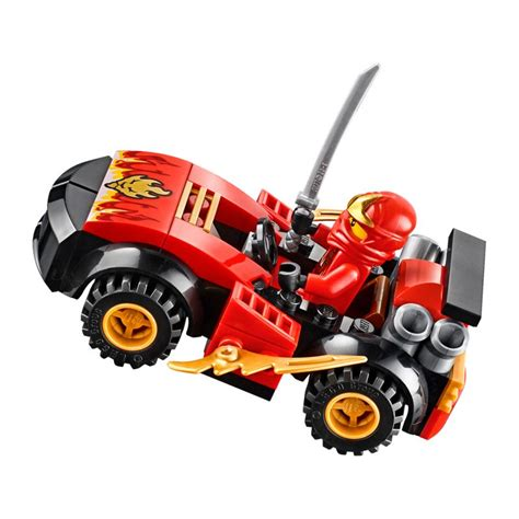 Lego Juniors 10722 Snake Showdown lego 10722 snake showdown lego 174 sets juniors mojeklocki24