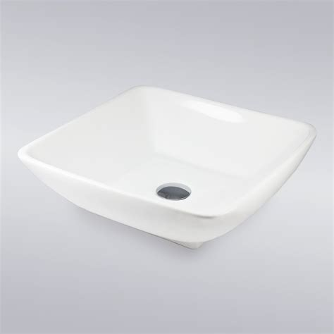 Black Ceramic Sink Prices White Biscuit Black Porcelain Ceramic Countertop