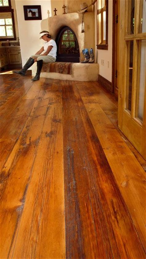 Discounted Carlisle Wood Flooring - 17 best images about flooring with wood baseboards on