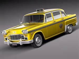 Max 1982 1956 Cab