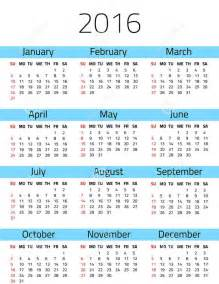 month calendar template 2016 ebook database