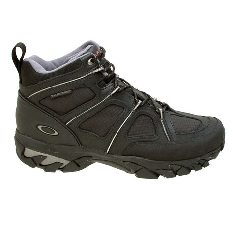 oakley nail mid hiking boot s backcountry
