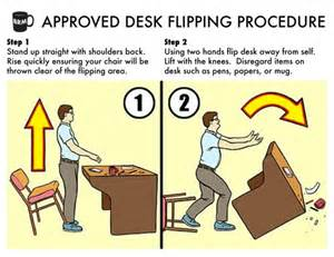 Flip The Desk January 13th Bug Fix Patch Page 7 Battlefield 4