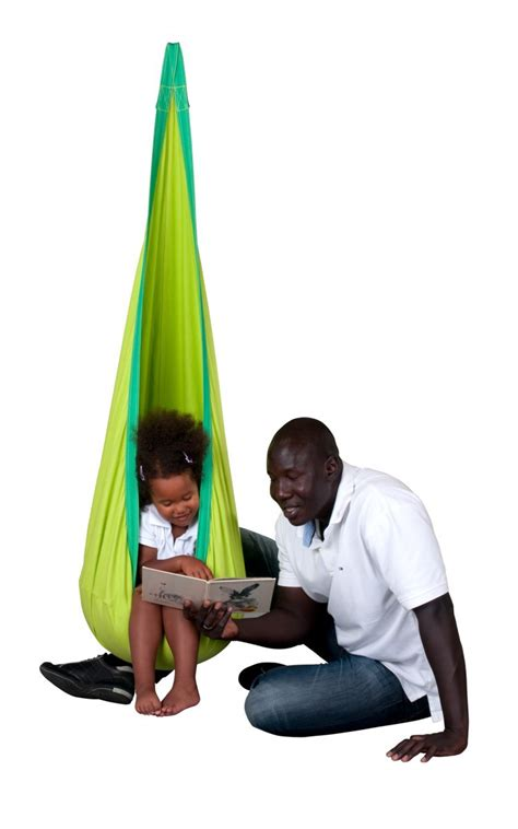 kids indoor swing chair 2015 hot green baby swing children hammock kids swing