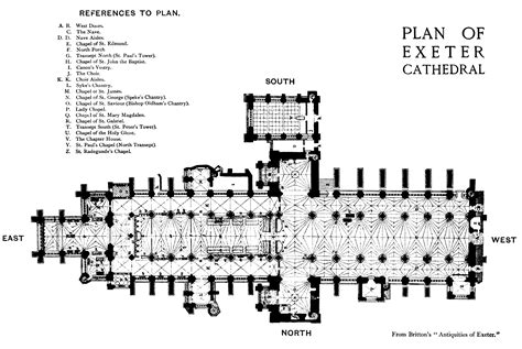 salisbury cathedral floor plan salisbury cathedral floor plan salisbury cathedral floor