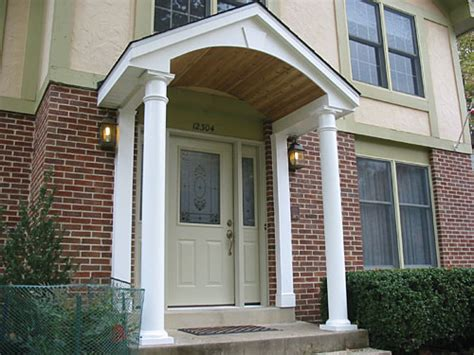 Entryway Definition Maryland Deck Builders Welcome Home Decks Porches And
