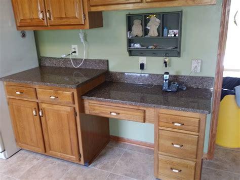 Connecticut Home Interiors West Hartford Ct by 100 Quartz U0026 Granite Surfacing Kitchen