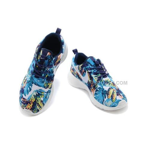 Nike Roshe Run C 27 nike roshe run womens shoes couples sneaker tropical