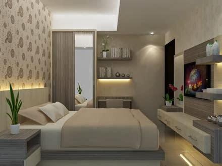 design interior untuk apartemen jasa gambar desain 2d 3d murah berpengalaman design