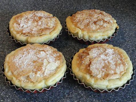 mirliton cuisine mirlitons recette de mirlitons marmiton