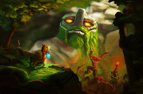 wallpaper dota 2 courier dota 2 the proudest courier by chezmaisnon on deviantart