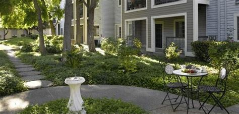 Atria Covell Gardens by Vacaville Ca Assisted Living Facilities From Seniorliving Org