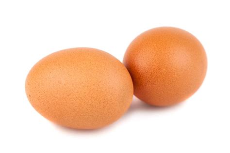 a detailed summary about the shelf of eggs