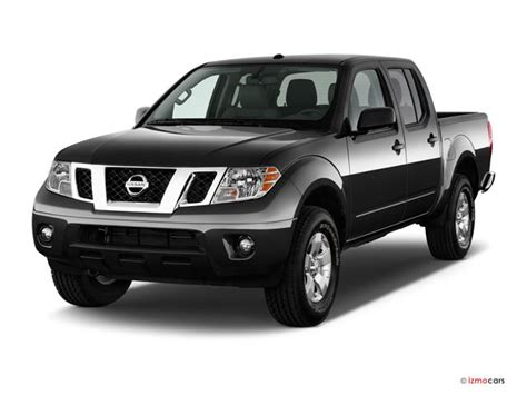 used 2012 nissan frontier s truck 10 590 00 2014 nissan frontier prices reviews and pictures u s news world report