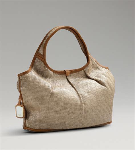 Handmade Bags Melbourne - ugg handbags melbourne
