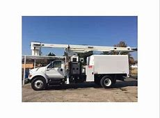 Ford F750 In North Carolina For Sale 81 Used Trucks From ... 2012 Dodge Ram 2500 Gvw