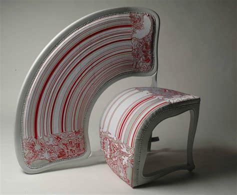Furniture Design Chair Design Ideas Sebastian Brajkovic Kezhandcars