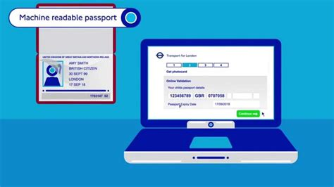 printable oyster card application apply online for a zip oyster photocard it s quick and
