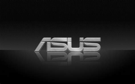 wallpaper asus laptop asus wallpapers hd wallpaper cave