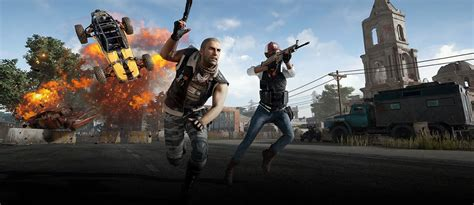 Playerunknown S Battlegrounds Giveaway Key - playerunknown s battlegrounds bans racism and sexual harassment in new rules of