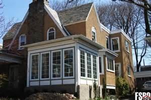 home for in pa philadelphia home for house fsbo in philadelphia