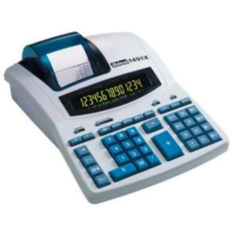 canon tischrechner 3906 calculatrice haut de gamme comparer les prix sur