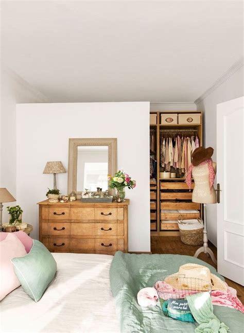ideas para decorar la casa sin gastar dinero ideas para tu hogar consejos trucos e ideas para decorar