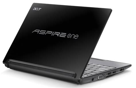 Notebook Acer Aspire One Warna Biru acer aspire one 522 c58kk notebookcheck net external reviews