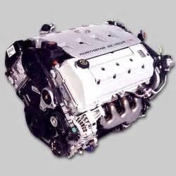 Cadillac Northstar V8 Reliability Modifications Caddyinfo Cadillac Conversations