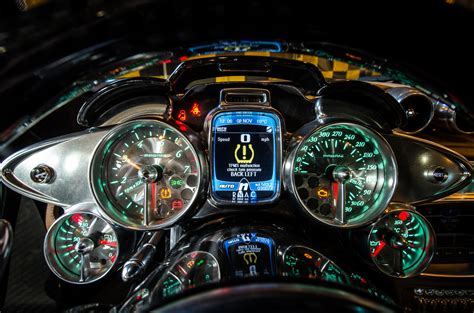 koenigsegg huayra interior 121 pagani huayra hd wallpapers background images
