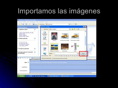 tutorial reverse a clip in windows movie maker tutorial de windows movie maker
