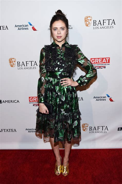 bel powley mum bel powley everything you need to know about the brit