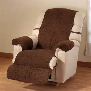 what is the best recliner cover