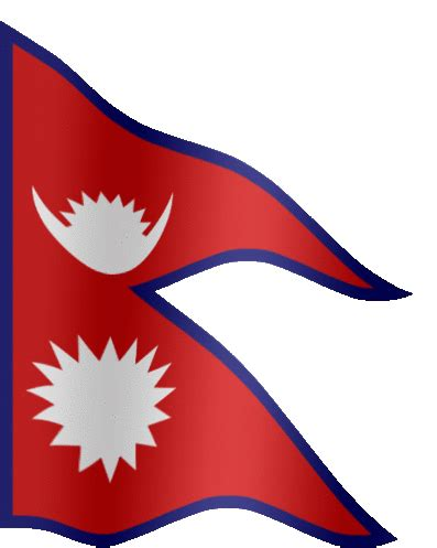 flags of the world nepal about nepal about geography of nepal about nepali culture
