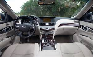 Infiniti M Interior Related Keywords Suggestions For Infiniti M56 Interior