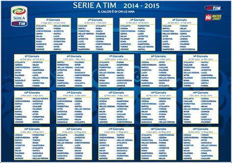 Grosirmurah Celana Bola As Roma Home 2017 2018 Grade Ori kompas tv live liga italia serie a 2014 2015
